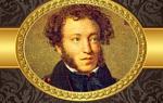 Краткое содержание «Евгения Онегина»