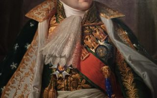 «Мы все глядим в Наполеоны, двуногих тварей миллионы…»