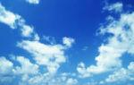 «Под небом голубым страны своей родной…»