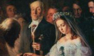 «Дубровский» — читать роман
