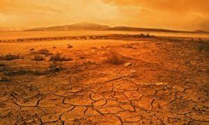 «Свободы сеятель пустынный»: анализ стихотворения
