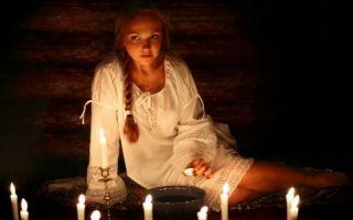 «Татьяна (русская душою, сама не зная почему) с ее холодною красою любила русскую зиму»