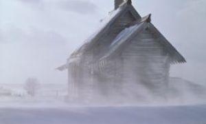 Краткое содержание повести «Метель»