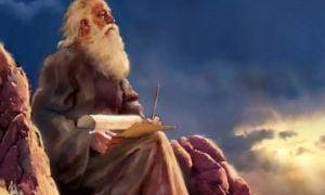 Сравнение стихотворений «Пророк» Пушкина и Лермонтова